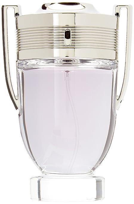 Invictus Cologne By PACO RABANNE 5.1 oz Eau De Toilette Spray FOR MEN