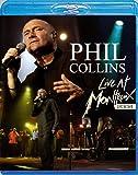 Phil Collins: Live At Montreux 2004