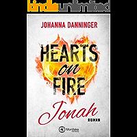 Hearts on Fire - Jonah