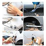 Super PDR Car Puller Non-Scratch Paintless Auto
