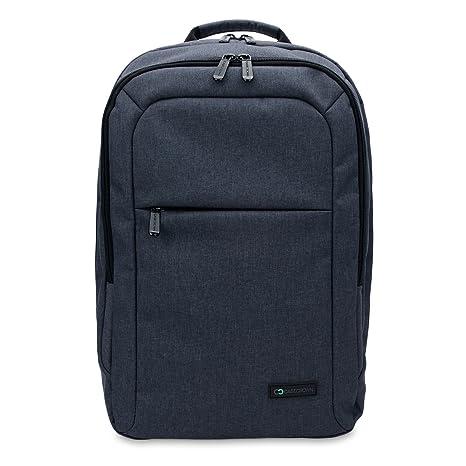 Amazon.com: 13 Inch MacBook Air/Pro Laptop