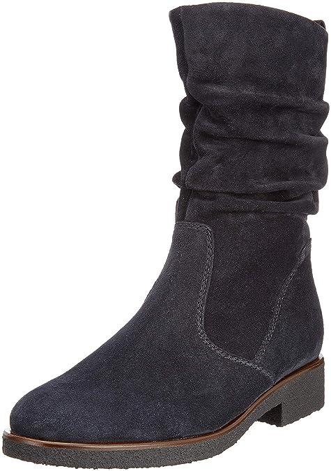 Gabor Botas para Mujer: Amazon.es: Zapatos y complementos