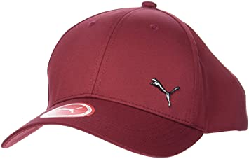 Puma Metal Cat Cap f420b356cc2