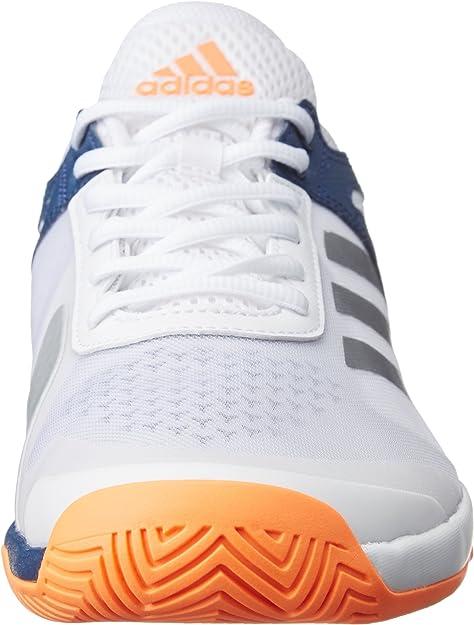 Adidas Adizero Zapatilla Indoor S - SS17 - 46: Amazon.es: Zapatos ...