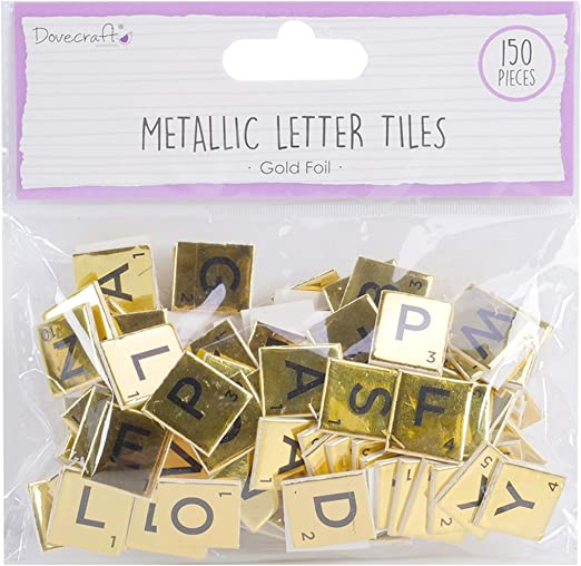 5 x Gold//silver padlock and key,card toppers paper craft scrap book birthday