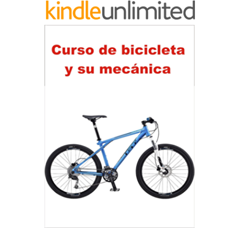TU BICICLETA.: Guía básica de reparación. eBook: Fernández, Víctor: Amazon.es: Tienda Kindle