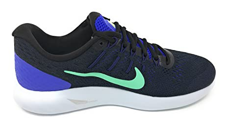 Nike Lunarglide 8 Athletic Shoes Women's 8.5