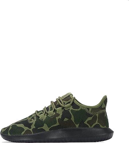 adidas camouflage uomo scarpe