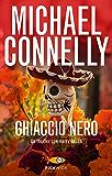 Ghiaccio nero (Bestseller) (Italian Edition)