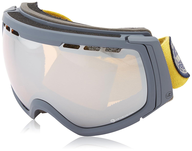 d9f908ec4c6b 50%OFF VonZipper Feenom Spherical Snow Goggle - omnitrufederal.com