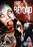 The Beyond [DVD]