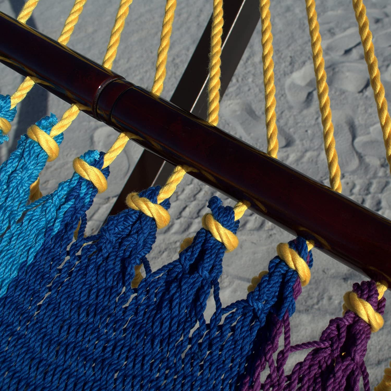 California Umbrella 9 Round Aluminum Market Umbrella, Crank Lift, Collar Tilt, White Pole, Pacifica Hunter Green