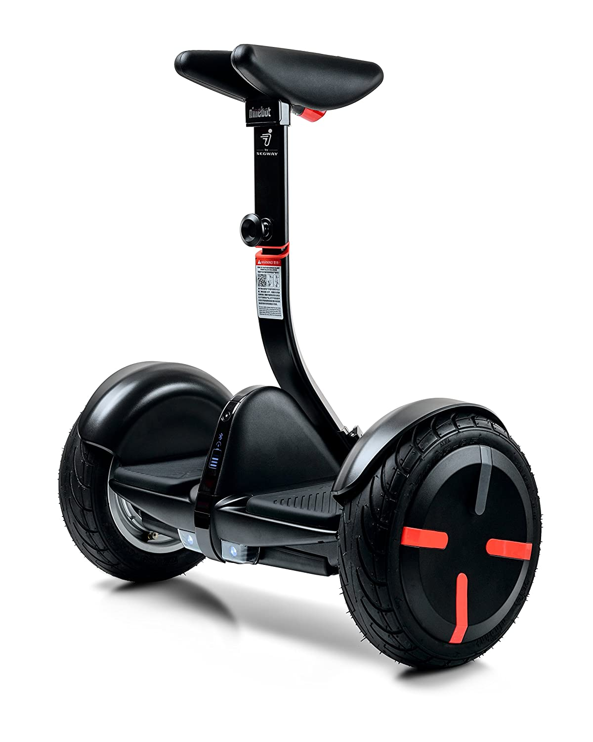 Segway MiniPRO Amazon Besthoverboardbrands