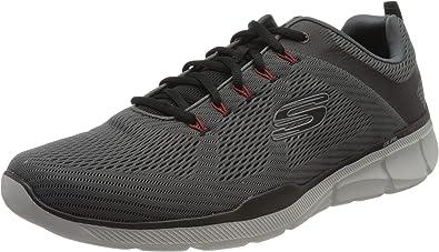 Skechers Equalizer 3.0 52927, Zapatillas para Hombre