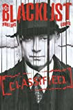 The Blacklist Vol 2: The Arsonist