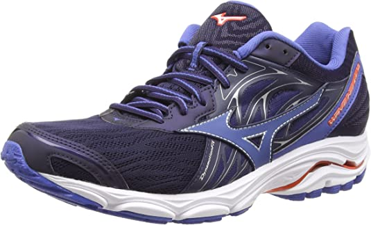 Mizuno Wave Inspire 14, Zapatillas de Running para Hombre: Amazon.es: Zapatos y complementos
