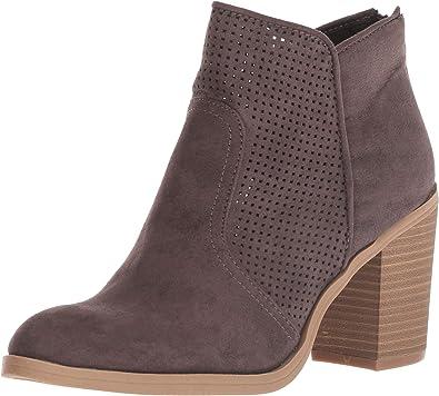 Dolce Vita Women's Jiffy Ankle Boot