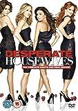 Desperate Housewives - Series 8 [Reino Unido] [DVD]