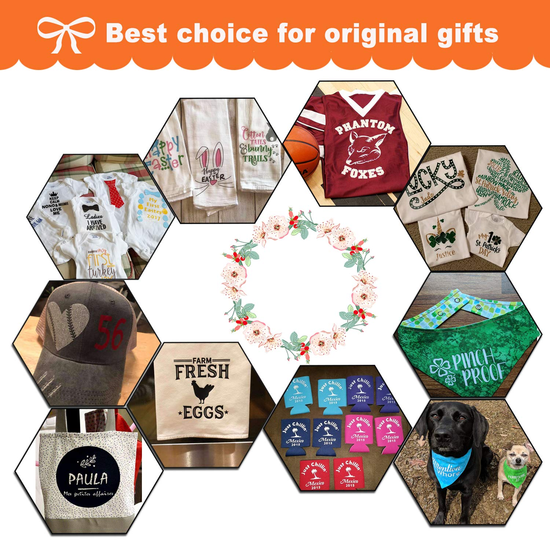 Amazon.com: Mashup Glitter 12