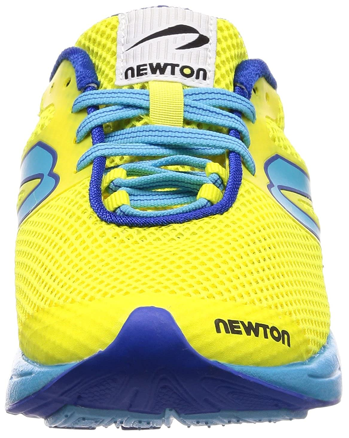 Newton Running Women s Distance S 8