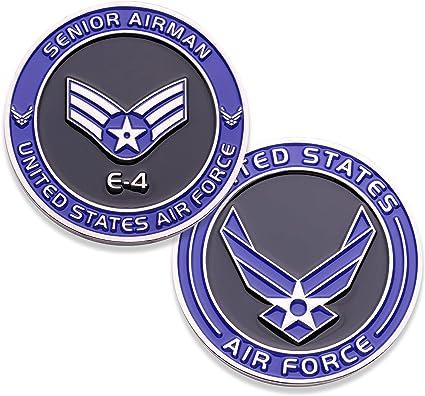 air force nere e bianche amazon