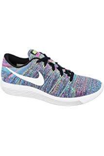 half off 060c1 d4331 Nike Women s Lunarepic Low Flyknit Running Shoes