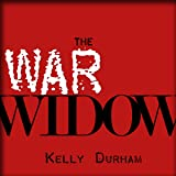 The War Widow: A World War II Thriller