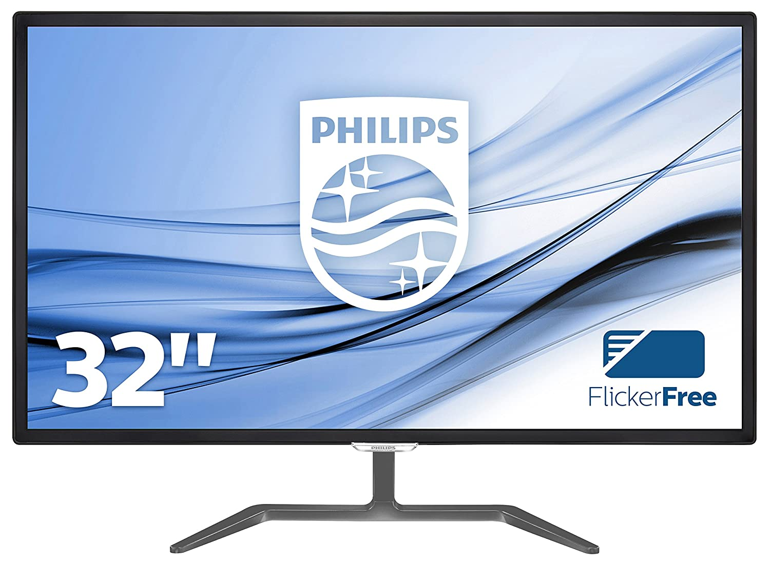 Philips 323e7qdab 00 Lcd Ips 315 Inch Monitor Lg 25ampquot 25um58p Computers Accessories