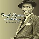 Frank Sinatra Anthology (All Tracks Remastered 2015)
