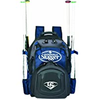 Louisville Slugger EB 2014 Series 7 Stick Baseball Bag
