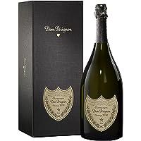 Dom Pérignon Vintage Champagne Cuvee, 750 ml