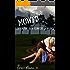 Mowed: An Erotic BBW (Big Beautiful Woman) Comedy Romance