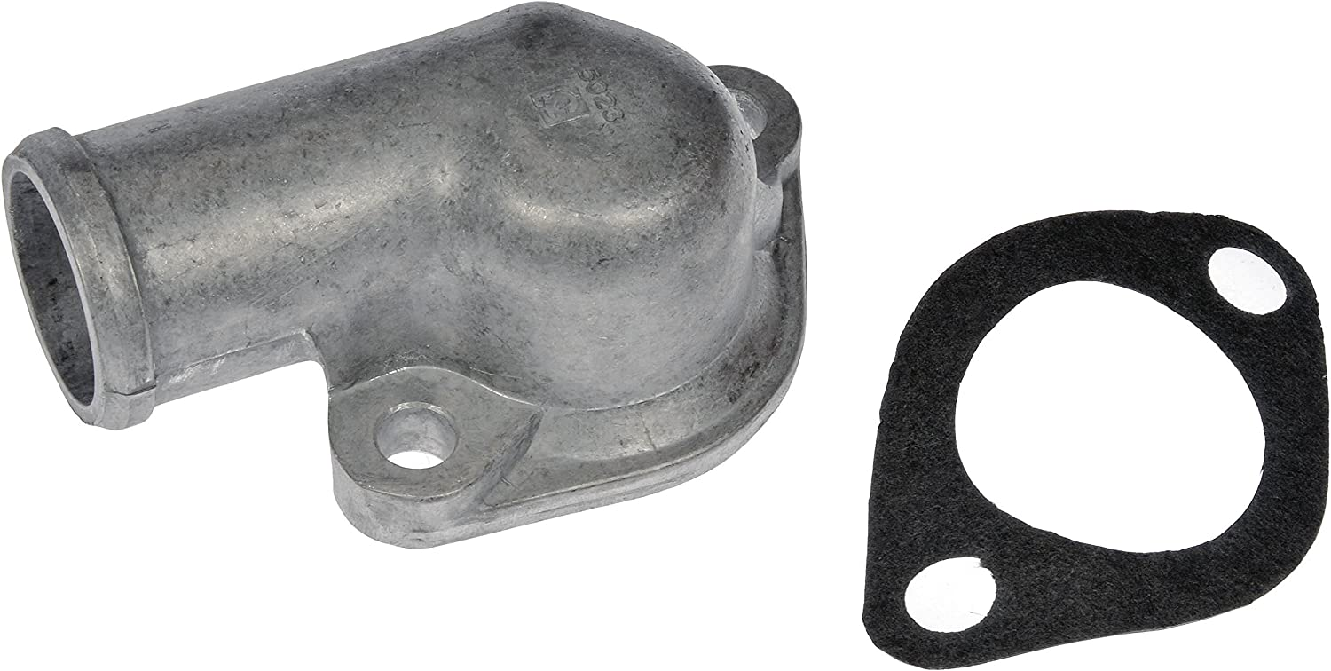 Engine Coolant Thermostat Housing Dorman 902-3016