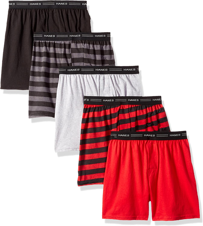 Name It Boys Boxer Shorts