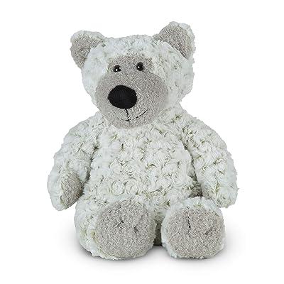 Melissa & Doug Greyson Bear Stuffed Animal: Melissa & Doug: Toys & Games