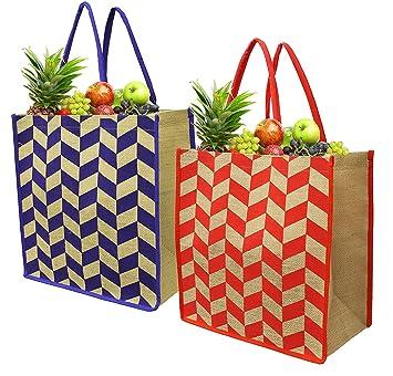 Earthwise reutilizable bolsas de compras bolso playa piscina ...