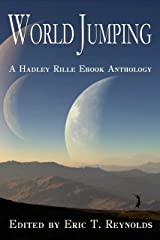 World Jumping Kindle Edition