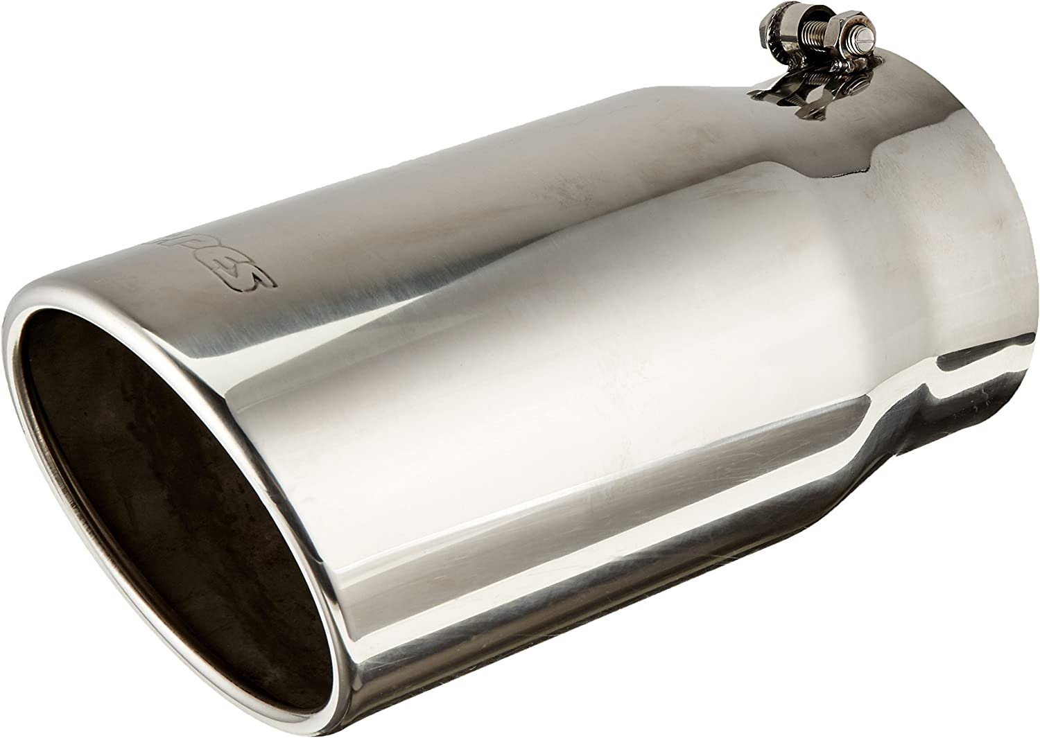 Pypes Exhaust EVT410 Exhaust Tip