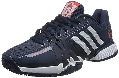 Chaussures Adidas Conavy Sacs Cg3082Et Novak Pro 53AL4jR