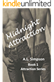 Midnight Attraction (Attraction Series Book 1)