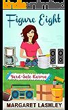 Figure Eight: Yard-Sale Karma (A Val Fremden Mystery Book 8)