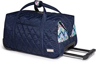 product image for cinda b. Carry-on Rolly, Midnight Calypso, One Size