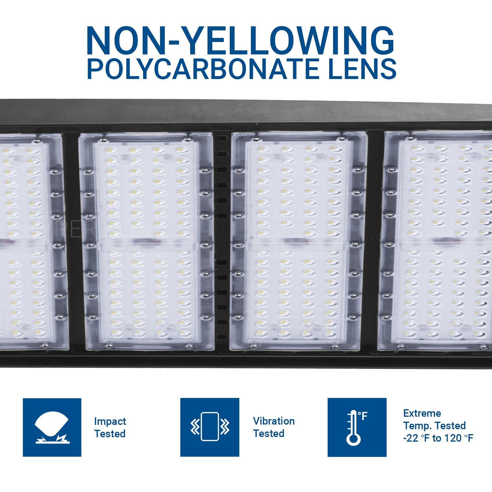 Cheap Hyperikon Led Shoebox Pole Light 200w 600 800w Hid Hps Wiring Diagram 21495