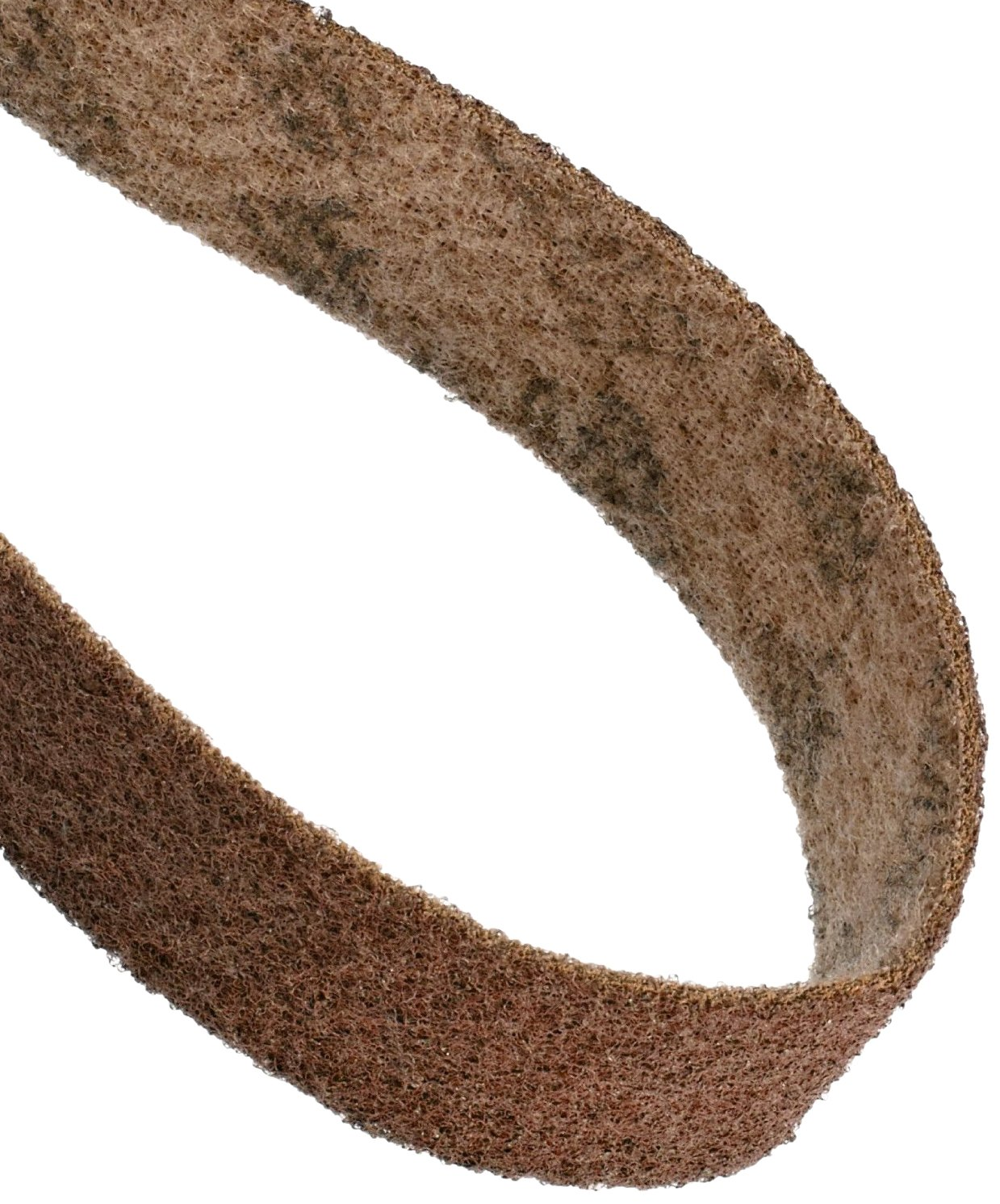 Scotch-Brite Surface Conditioning Belt (Multiple Grit Types/Sizes) 3M