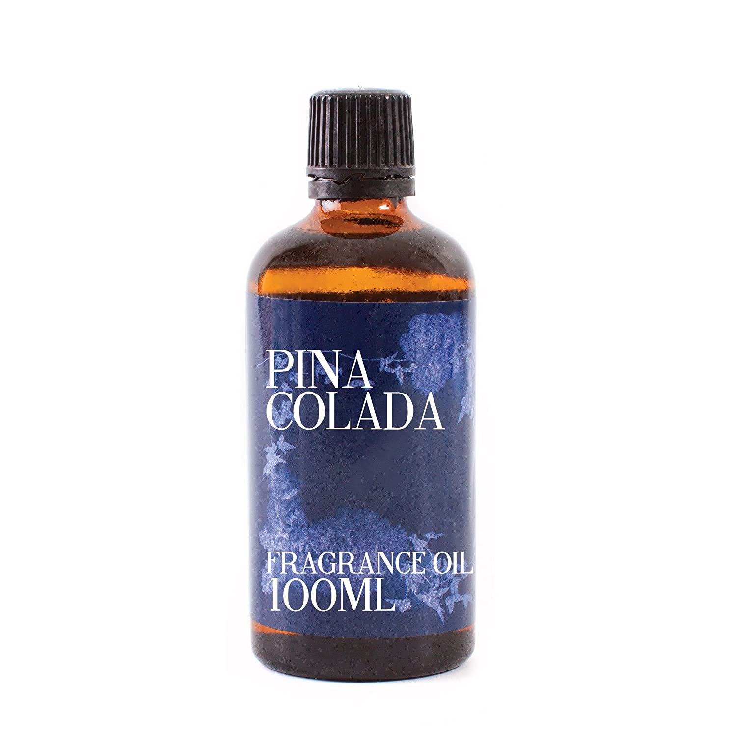 Mystic Moments | Pina Colada Fragrance Oil - 100ml FOPINACOLA100
