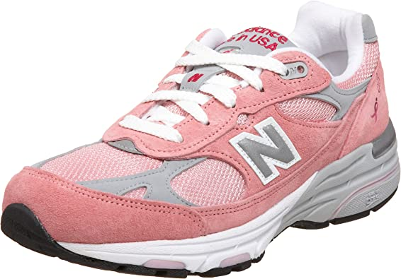 new balance 993 pink off 65% - www