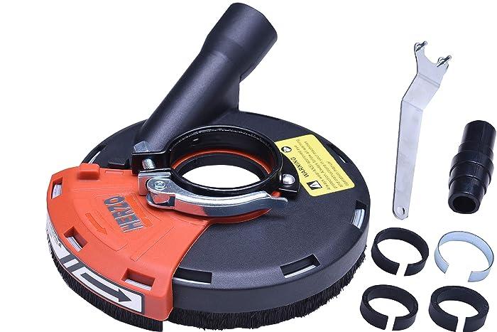 Top 10 Pullman Hepa Vacuum