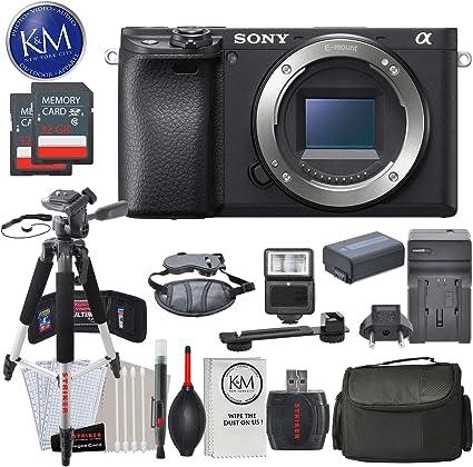 K&M  product image 7