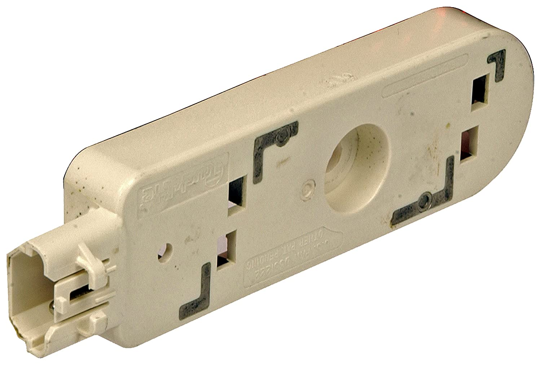 Dorman 923-200 Third Brake Lamp Socket