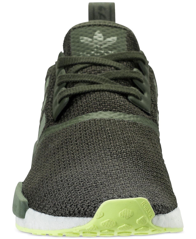 Adidas NMD_r1 PK, PK, PK, Scarpe da Fitness Uomo | Export  3ab358